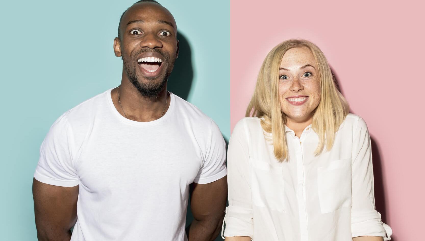 Ernsthafte kostenlose dating-sites