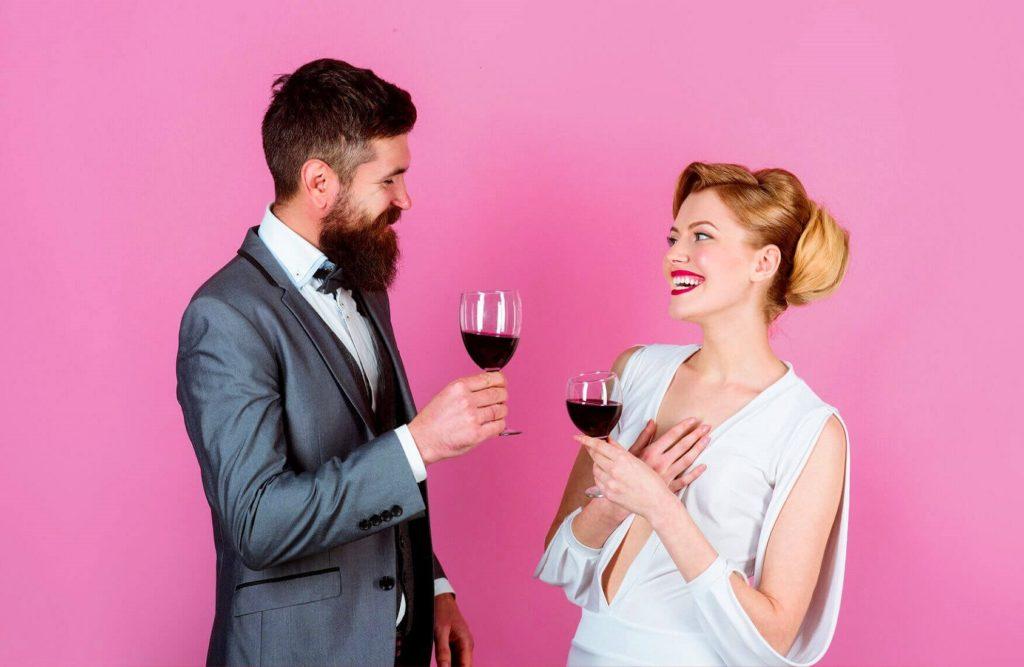 Besten bewerteten dating-sites kanada