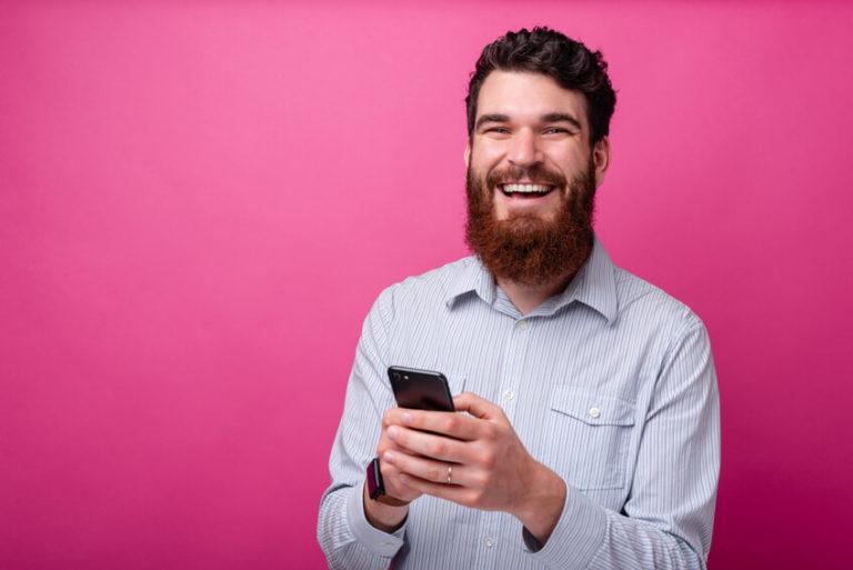 Brauche eine bessere christian dating site