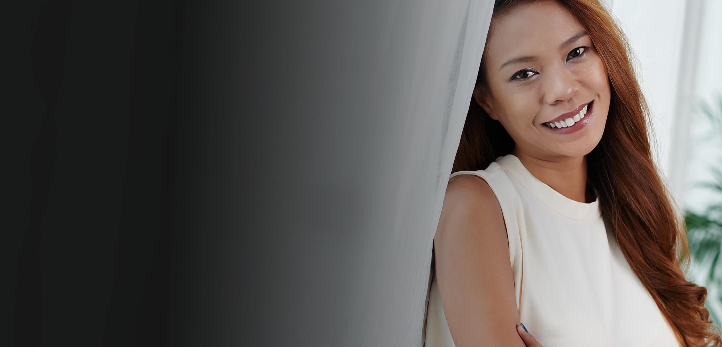 Filipina dating kostenlos