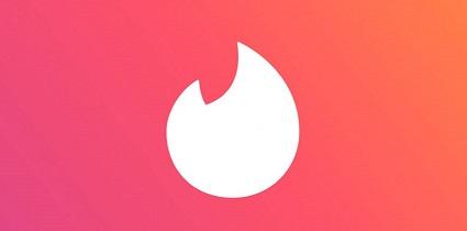 Beste dating-apps kostenlos iphone