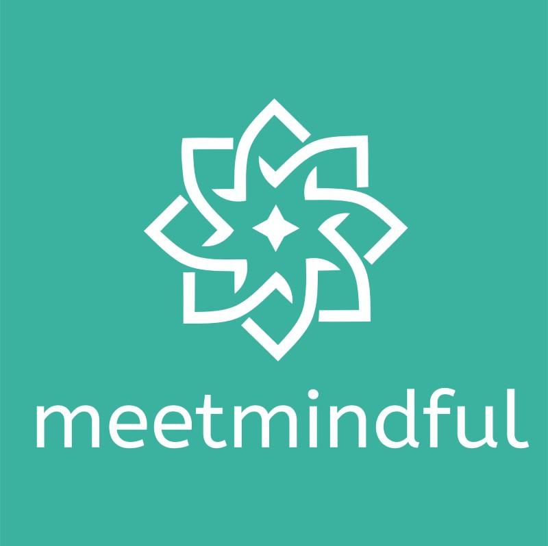 MeetMindful Logo
